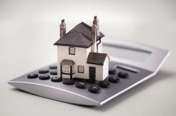 Should You Purchase a West Chelsea Condominium?