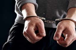 How Can Professional Bail Bonding Services in Oberlin, Louisiana Help You?