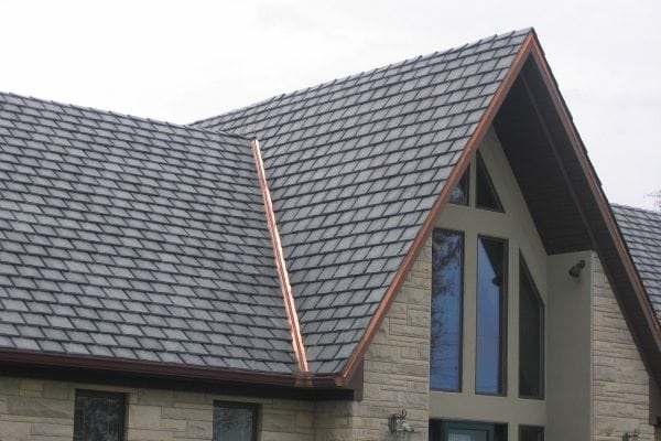 Tips For Hiring Colorado Springs Roofing Contractors