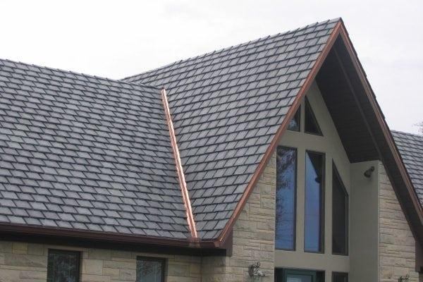 brava-composite-slate-roof