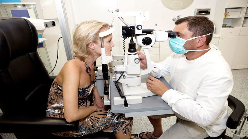 Unanticipated Benefits of Cataract Surgery in Oahu