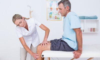 Exhaustive Pain Management Assistance
