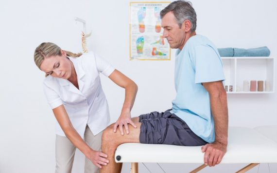 Exhaustive Pain Management Assistance