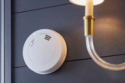 Guide To Wireless Burglar Alarms In Louisville, Ky