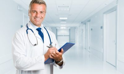 In What Situations Might You Need to Visit a Walk-in Clinic?