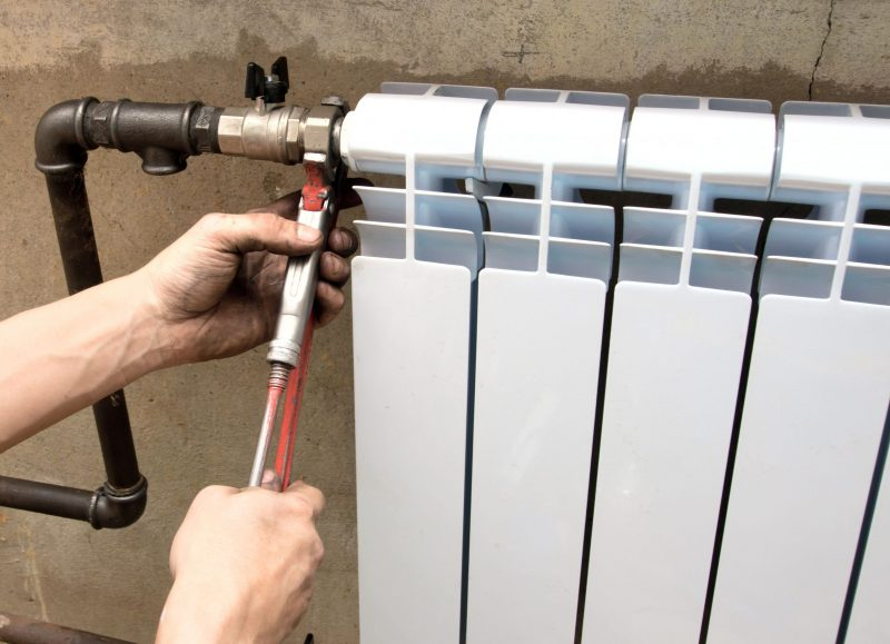 Get a Jump on Air Conditioner Maintenance with Seasonal Specials