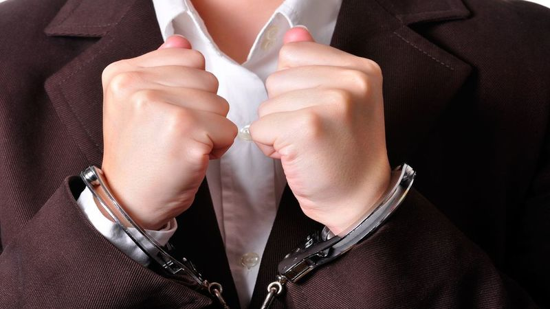Hiring a Saginaw, TX Bondsman to Get Out of Jail Quickly