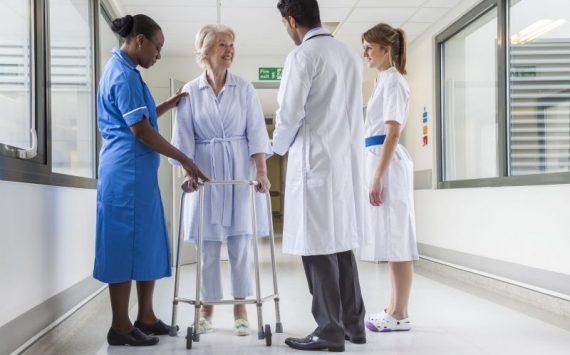 Endoscopy – Visually Examining your Upper GI