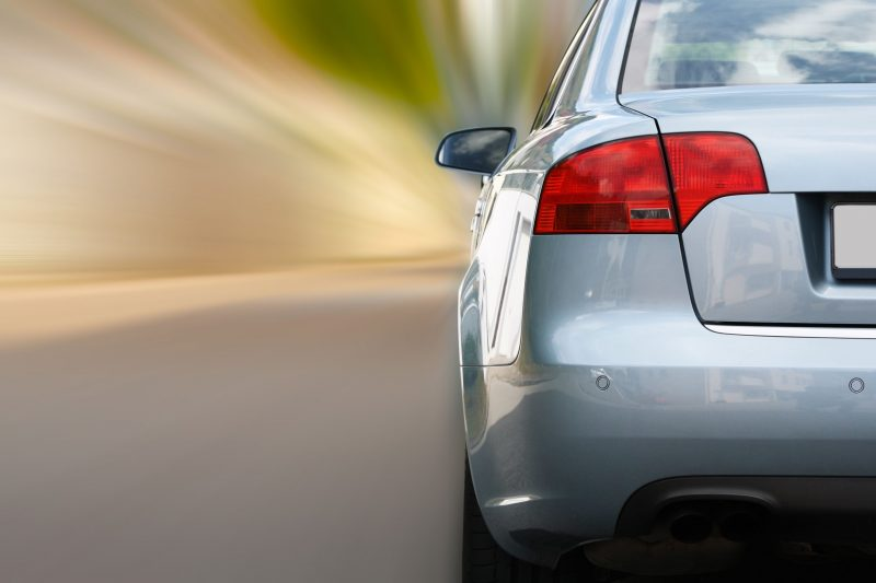 Reasons for Jacksonville FL Springs Motorists to Invest in Car Window Tinting