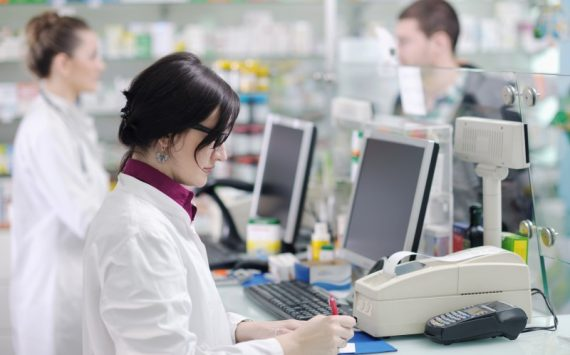The Importance of A Medical Coding Company