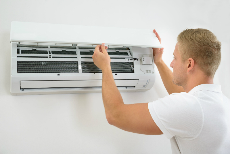 Characteristics to Look for in a Reputable HVAC Service Company