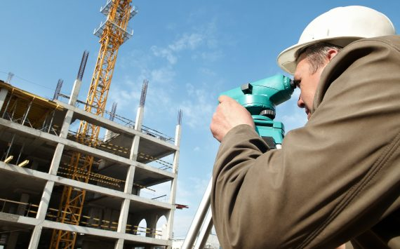 Professional Survey Services in Manhattan, NY Help Your Project Be More Successful