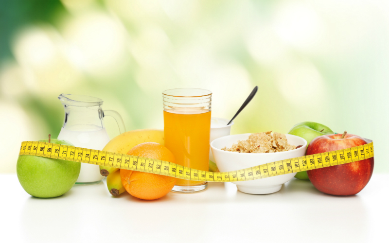 When to Go See Your Local Nutritional Counselor and Why it Matters?