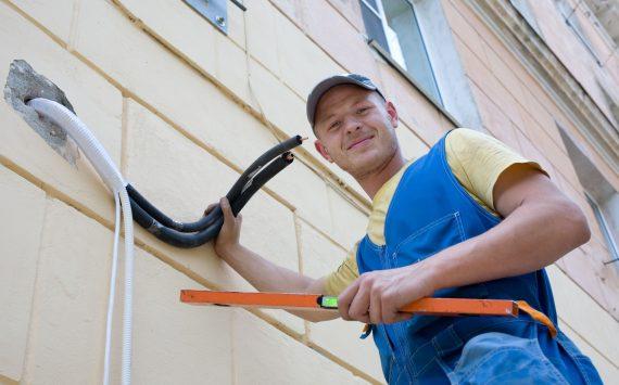 Advantages of Hiring a Reputable Irvine, CA, AC Repair Company