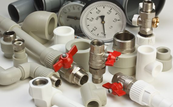 Four Main Advantages of Using a Reputable Grand Junction Plumber