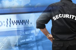A Security Services Company Can Provide Personal Protection, Event Services & Remote Video Monitoring