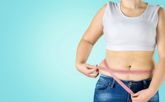 Everything You Need To Know About CoolSculpting In Summary