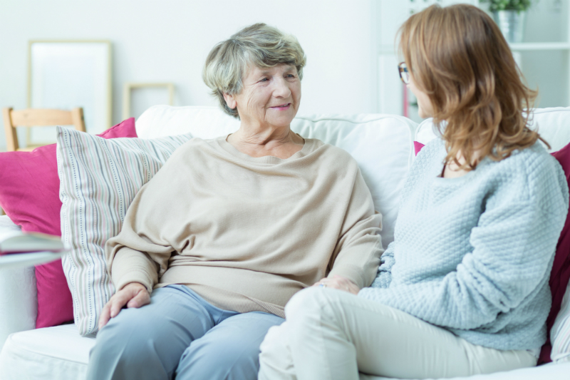 Compelling Reasons to Enlist the Services of a Skilled Memory Care Program