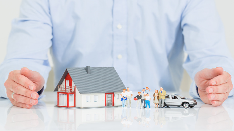 Do You Really Need Rental Property Insurance in Cape Coral?