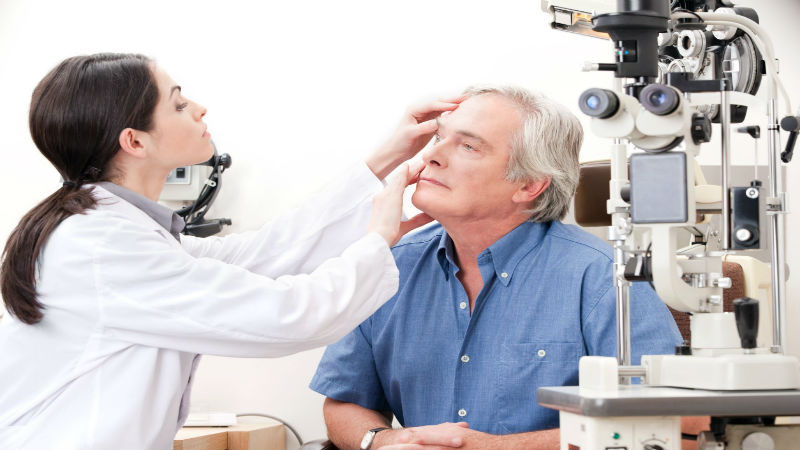 What to Expect From the Hawaii Vision Clinic