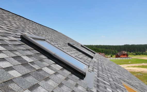 3 Important Decisions You Need to Make When It's Time for a New Roof