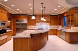 The Top Five Benefits of Using Quartz Countertops in The Villages