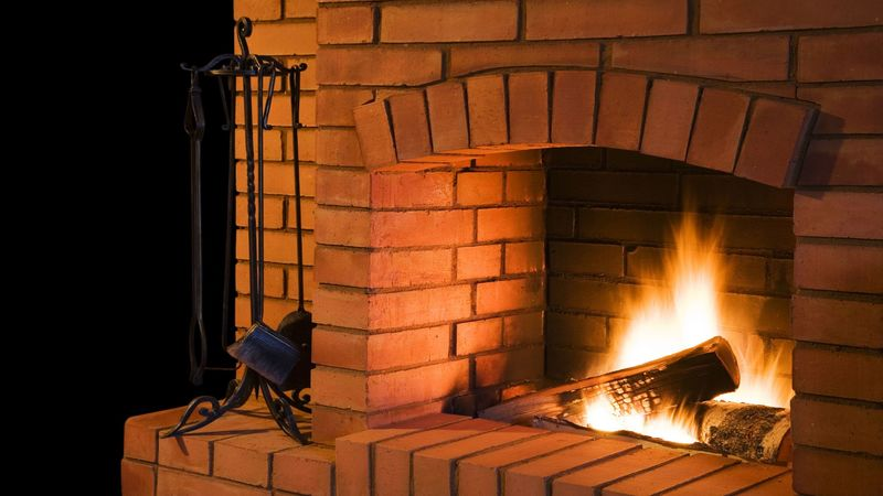 Three Fireplace Mantel Style Options for Your Salt Lake City UT Home