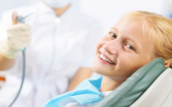 The Top Benefits of Getting Orthodontic Treatment Vancouver WA