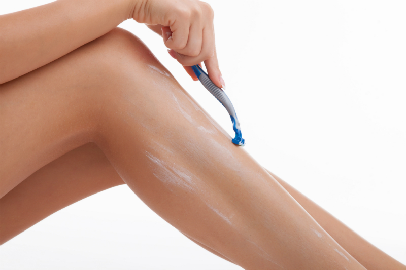 The Benefits That You Can Reap From Getting Waxing Services