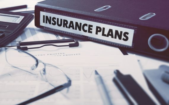 Will My Small Home Based Business Be Covered Under Houston Home Insurance?