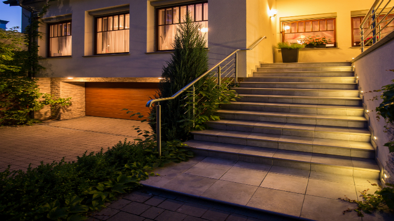 Choosing the Right LED Lighting for the Home