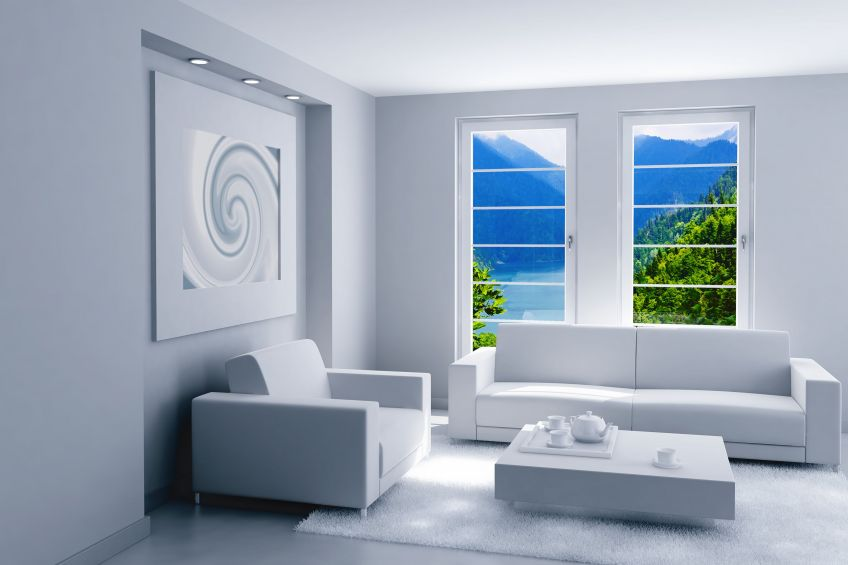 How to Choose A Window Treatment for Your Sliding Doors in Sarasota FL