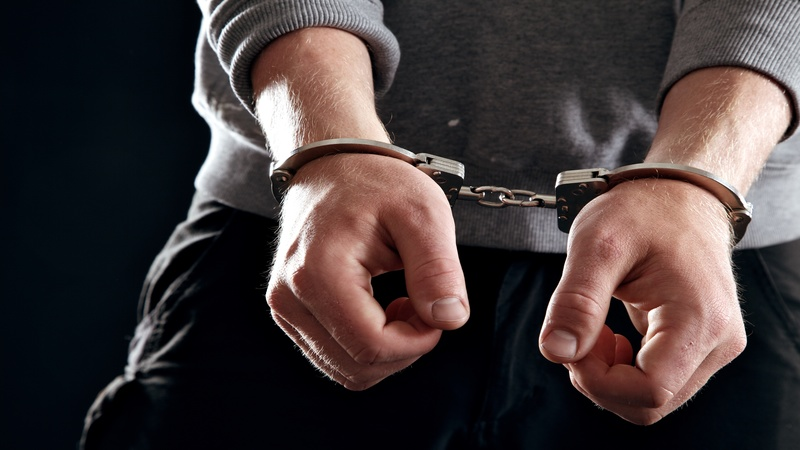 3 Common Myths about Bail Bonding in Kaufman, Texas, Debunked