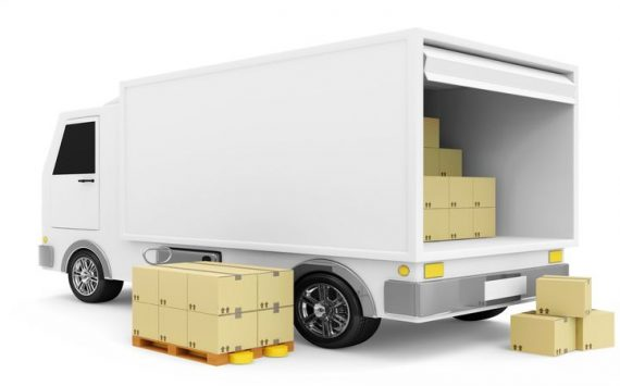 How International Movers in Philadelphia Can Streamline Your Next Move