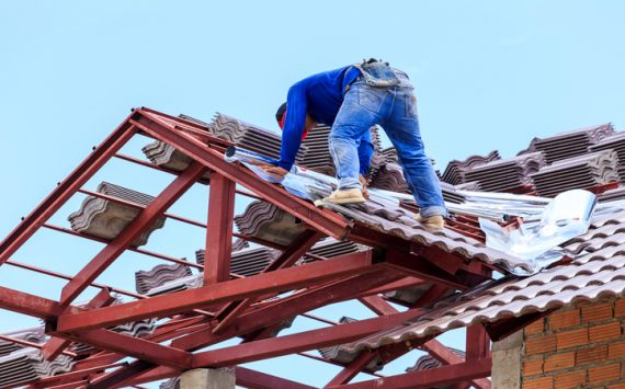 Things You Need To Know Before A Roof Replacement Tucson AZ