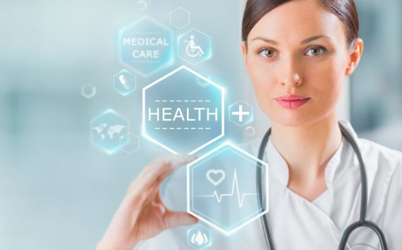 Why You Should Outsource Your Medical Coding Services