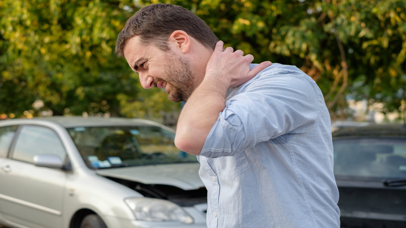 Get Legal Help With Your Boca Raton, FL, Motorcycle Accident