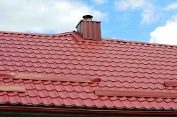 ACE Roofing & Construction, Offering Roofing Repairs in Denver, CO
