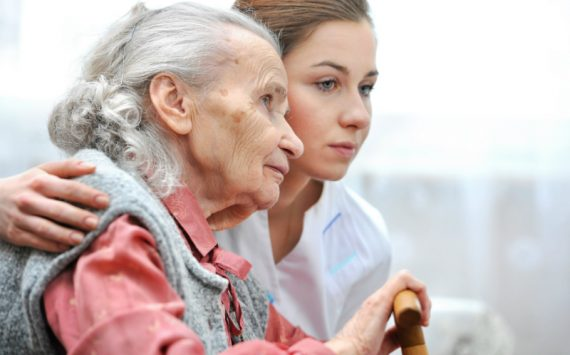 The Best Choice For Assisted Living in New York