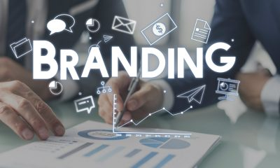 Three Ways Really Great Logos Enhance Your Business and Brand Identity