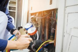 Reasons to Hire a Qualified Columbia, SC, Air Conditioning Repair Company