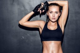 What Do Fitness Trainers Do in Order to Stay in Great Shape?