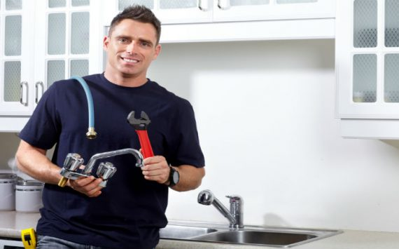 Hiring a Plumber Who Specializes in Broken Drain Lines Repair in Antioch, TN
