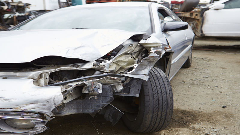 What You Should Know About Auto Accident Injury Lawyers in Minot, ND