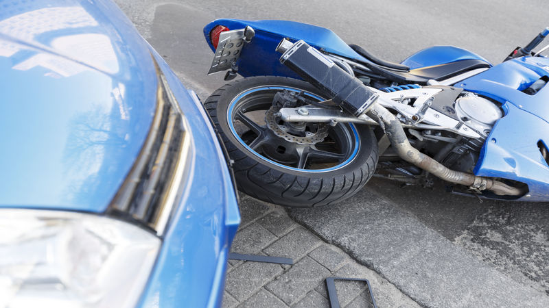 The Importance of Getting Legal Representation for Sarasota Auto Accident Victims