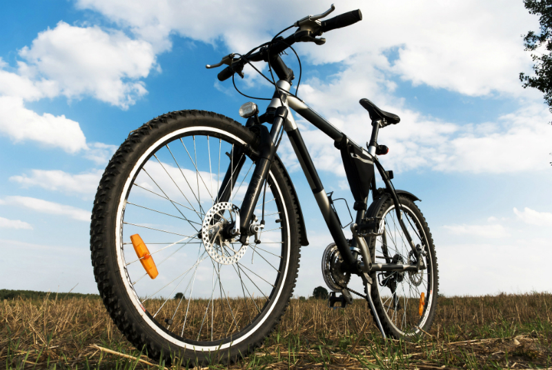 Cruising on the Pavement: Three Reasons to Seize Utility Bikes For Your Business