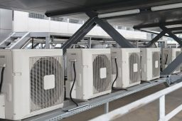 Look for These Things When Choosing an AC Contractor in Lakeland, FL