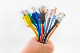 Quick Guide for Choosing the Best Ethernet Wiring for Your Home