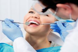 What Should Patients Know About Dental Implants in Chanhassen, MN?