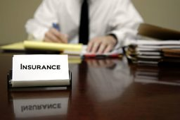 Never Feel Alone With Commercial Insurance in St. Augustine?